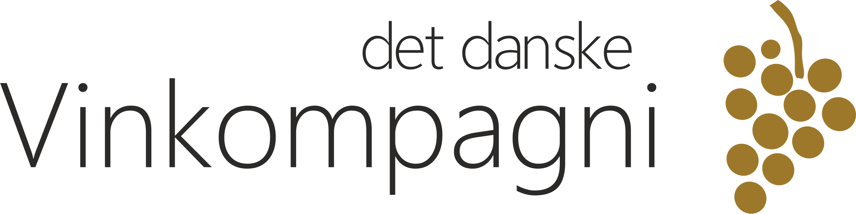 Det Danske Vinkompagni